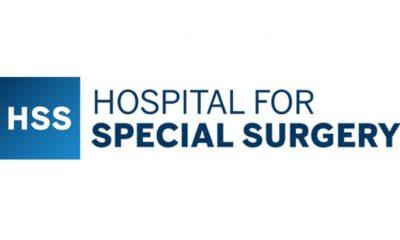 104850490-HSS-logo