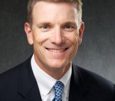 Dr. Brian Wolf, Principal Investigator