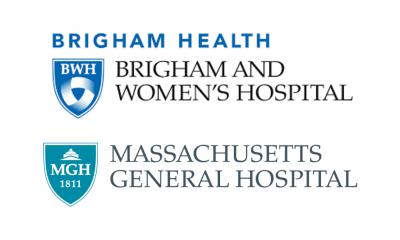 TRY 4 Brigham Mass Gen logo