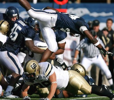tackle pic